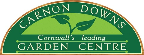 Carnon Downs Garden Centre